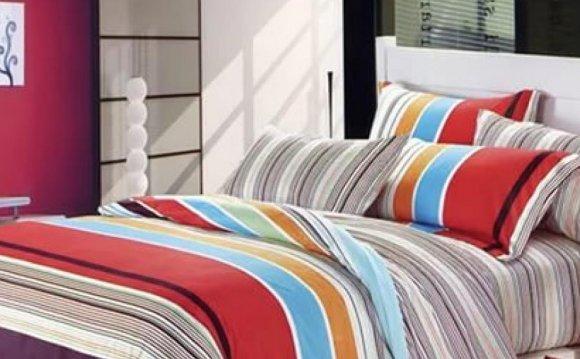 Качественный текстиль из