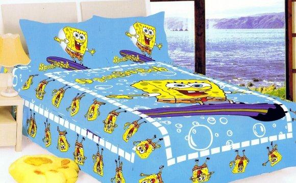 Фото постельное белье фирмы