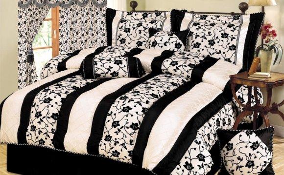 Какое постельное бельё лучше