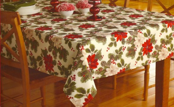 Трехгорная мануфактура - ткани