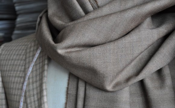 На заказ ткани шерстяные белье