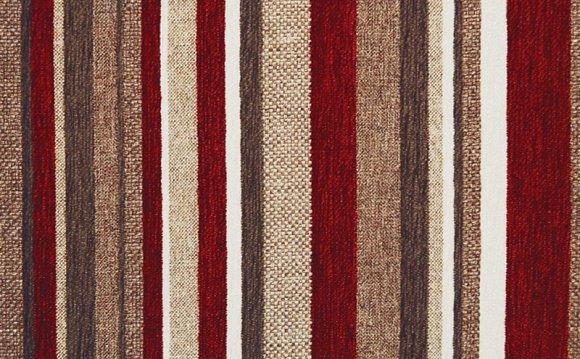 Мебельные ткани «Гауди»